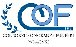 Consorzio Onoranze Funebri Parmense